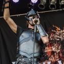 schwarzer-engel-rock-harz-2013-13-07-2013-06