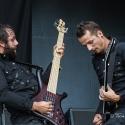 schwarzer-engel-rock-harz-2013-13-07-2013-07
