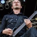 schwarzer-engel-rock-harz-2013-13-07-2013-09