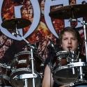 schwarzer-engel-rock-harz-2013-13-07-2013-10