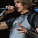 schwarzer-engel-rock-harz-2013-13-07-2013-15
