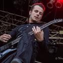 schwarzer-engel-rock-harz-2013-13-07-2013-16