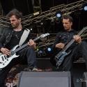 schwarzer-engel-rock-harz-2013-13-07-2013-19
