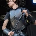 schwarzer-engel-rock-harz-2013-13-07-2013-20