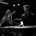 sebastien-backstage-muenchen-13-10-2013_10