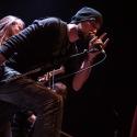 sebastien-backstage-muenchen-13-10-2013_19