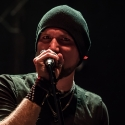 sebastien-backstage-muenchen-13-10-2013_21