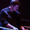 sebastien-backstage-muenchen-13-10-2013_30