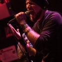 sebastien-backstage-muenchen-13-10-2013_32