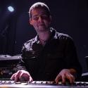 sebastien-backstage-muenchen-13-10-2013_39