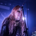 secrets-of-the-moon-rockfabrik-nuernberg-26-10-2014_0001