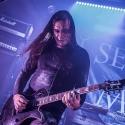 secrets-of-the-moon-rockfabrik-nuernberg-26-10-2014_0002