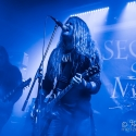 secrets-of-the-moon-rockfabrik-nuernberg-26-10-2014_0006