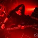 secrets-of-the-moon-rockfabrik-nuernberg-26-10-2014_0008