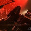 secrets-of-the-moon-rockfabrik-nuernberg-26-10-2014_0012