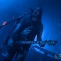 secrets-of-the-moon-rockfabrik-nuernberg-26-10-2014_0013