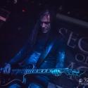 secrets-of-the-moon-rockfabrik-nuernberg-26-10-2014_0015