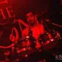 secrets-of-the-moon-rockfabrik-nuernberg-26-10-2014_0017