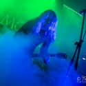 secrets-of-the-moon-rockfabrik-nuernberg-26-10-2014_0019