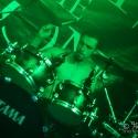 secrets-of-the-moon-rockfabrik-nuernberg-26-10-2014_0024
