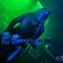 secrets-of-the-moon-rockfabrik-nuernberg-26-10-2014_0025