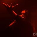 secrets-of-the-moon-rockfabrik-nuernberg-26-10-2014_0026