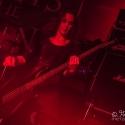 secrets-of-the-moon-rockfabrik-nuernberg-26-10-2014_0028