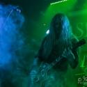 secrets-of-the-moon-rockfabrik-nuernberg-26-10-2014_0031