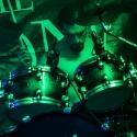 secrets-of-the-moon-rockfabrik-nuernberg-26-10-2014_0032