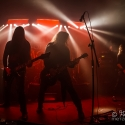 secrets-of-the-moon-rockfabrik-nuernberg-26-10-2014_0034