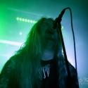 secrets-of-the-moon-rockfabrik-nuernberg-26-10-2014_0035