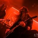 secrets-of-the-moon-rockfabrik-nuernberg-26-10-2014_0038