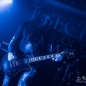 secrets-of-the-moon-rockfabrik-nuernberg-26-10-2014_0039