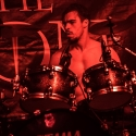 secrets-of-the-moon-rockfabrik-nuernberg-26-10-2014_0040