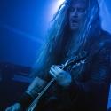 secrets-of-the-moon-rockfabrik-nuernberg-26-10-2014_0041