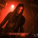 secrets-of-the-moon-rockfabrik-nuernberg-26-10-2014_0043
