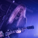 secrets-of-the-moon-rockfabrik-nuernberg-26-10-2014_0044