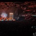 seeed-arena-nuernberg-4-11-92019_0008