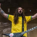 sepultura-out-and-loud-29-5-2014_0001