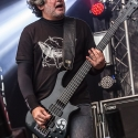 sepultura-out-and-loud-29-5-2014_0002
