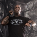 sepultura-out-and-loud-29-5-2014_0003