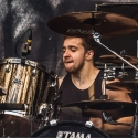 sepultura-out-and-loud-29-5-2014_0004