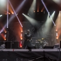 sepultura-out-and-loud-29-5-2014_0005