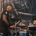 sepultura-out-and-loud-29-5-2014_0009