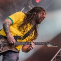 sepultura-out-and-loud-29-5-2014_0010