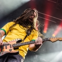 sepultura-out-and-loud-29-5-2014_0012