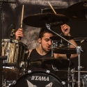 sepultura-out-and-loud-29-5-2014_0014