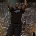 sepultura-out-and-loud-29-5-2014_0017