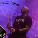sepultura-summer-breeze-14-8-2015_0006
