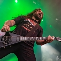 sepultura-summer-breeze-14-8-2015_0015